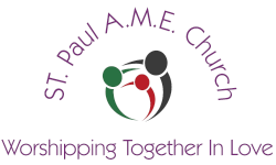 St. Paul African Methodist Episcopal Church